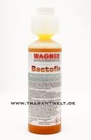 Bactofin Benzinstabilisator 250ml