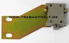 Schalter für Rückfahrscheinwerfer IFA Trabant 601