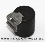 Kunststoff-Schwimmer alte Ausführung Trabant 500 600 601