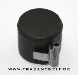 Kunststoff-Schwimmer neue Ausführung Trabant 601