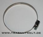 Spannband für Antriebsmanschette Scharniergelenk Trabant 601