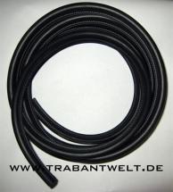 Dichtprofil Tür schwarz Trabant 601 / 1.1